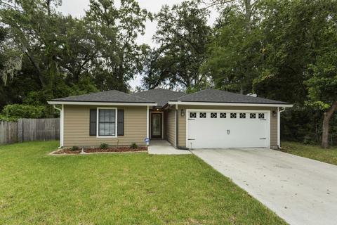 3229 Corby St, Jacksonville, FL 32205