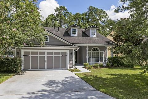 1168 Stonehedge Trail Ln, Saint Augustine, FL 32092