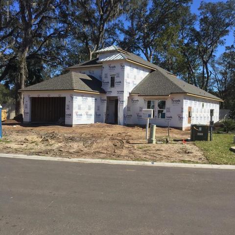 8730 Anglers Cove Dr, Jacksonville, FL 32217