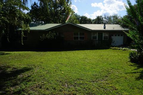 330 S West Magnolia Ave, Keystone Heights, FL 32656