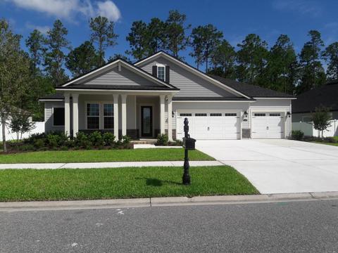 1156 Orchard Oriole Pl, Middleburg, FL 32068