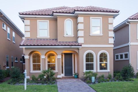 769 Providence Island Ct, Jacksonville, FL 32225