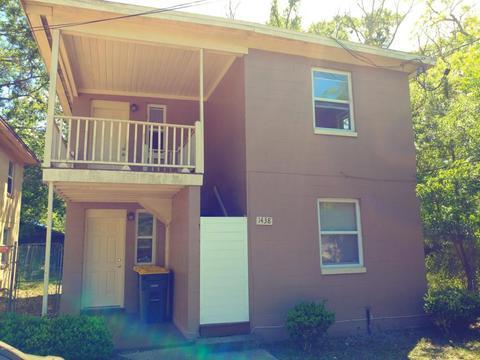 1438 W 22nd StJacksonville, FL 32209