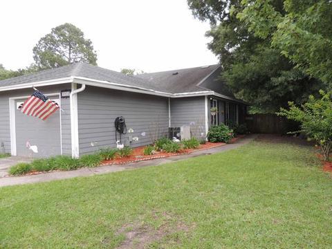 3802 Windridge CtJacksonville, FL 32257