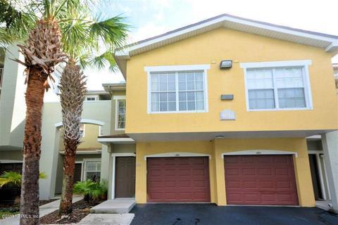 4010 Grande Vista Blvd #128St Augustine, FL 32084