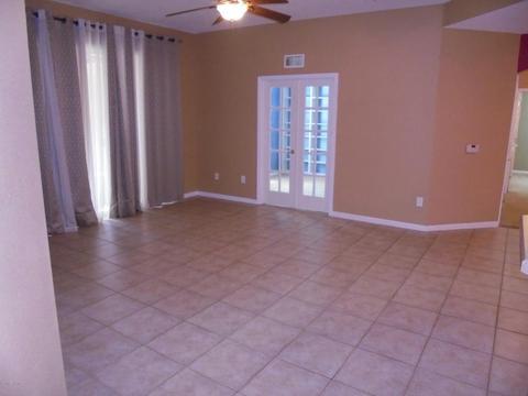 785 Oakleaf Plantation Pkwy #411Orange Park, FL 32065