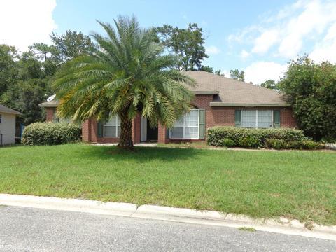 11339 Forestdale RdJacksonville, FL 32218