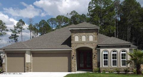 2725 Chapman Oak DrJacksonville, FL 32257