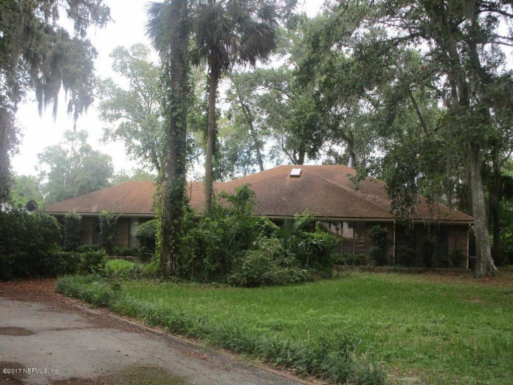 4 3 3 098 8. Mandarin Real Estate   106 Homes for Sale in Mandarin