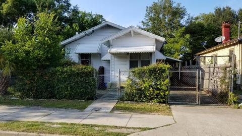 205 W 27th St, Jacksonville, FL 32206