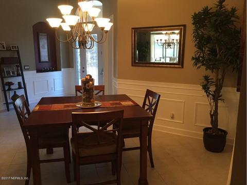 6028 White Tip Rd Jacksonville FL For Sale MLS 900672