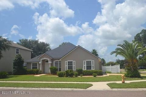 3102 Captiva Bluff Cir, Jacksonville, FL 32226