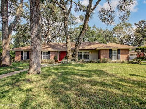 colony cove jacksonville fl recently sold homes 16 sold