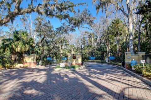 500 Canopy Walk Ln #535 Palm Coast FL (46 Photos) MLS# 915033 - Movoto & 500 Canopy Walk Ln #535 Palm Coast FL (46 Photos) MLS# 915033 ...