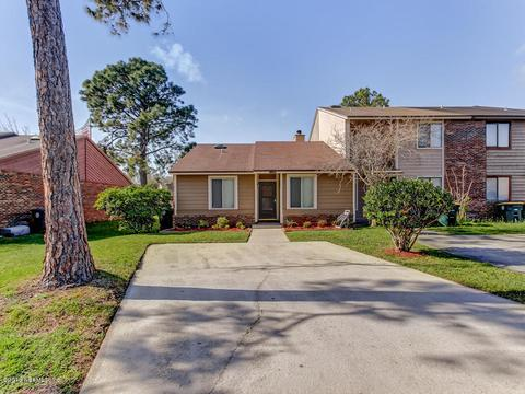 132000 black hammock island jacksonville fl new listings for sale   movoto  rh   movoto