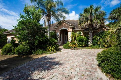 46 Island Estates Pkwy, Palm Coast, FL 32137