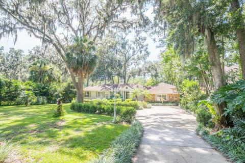 1578 Holly Oaks Lake Rd E, Jacksonville, FL (67 Photos) MLS# 952431 ...