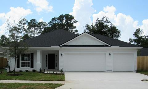 5874 homes for sale in jacksonville fl on movoto see 189 217 fl