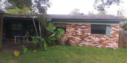 Jacksonville fl 4 bedroom houses for sale movoto - 4 bedroom homes for sale in jacksonville fl ...