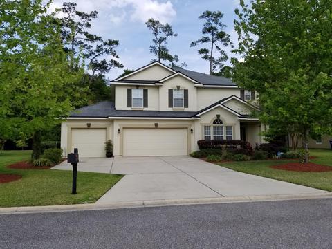 8131 Broward Cove Rd Jacksonville Fl 32218