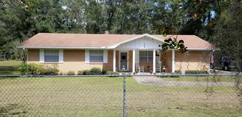 32219 homes for sale 32219 real estate 121 houses movoto rh movoto com