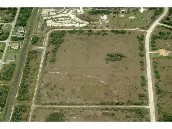 690 SW Windy Cove St, Palm Bay, FL 32908