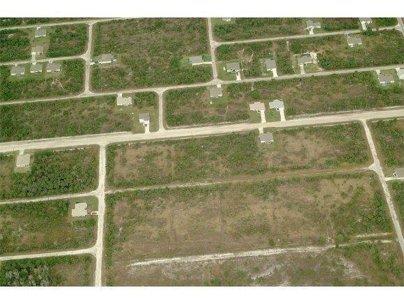 0 Fullertonla Gorce, Palm Bay, FL 32908