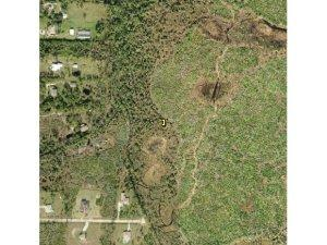 0 S No Access - Malabar Land #MAL, Malabar, FL 32950