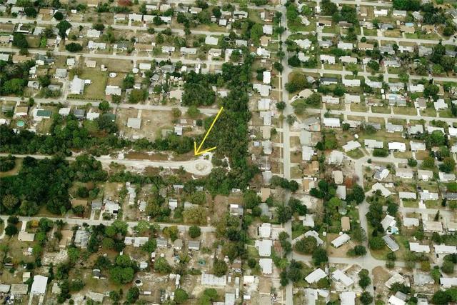 1445 Furnari St, Cocoa, FL 32922