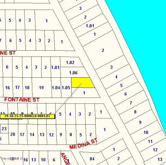 0000 A1a, Melbourne Beach, FL 32951