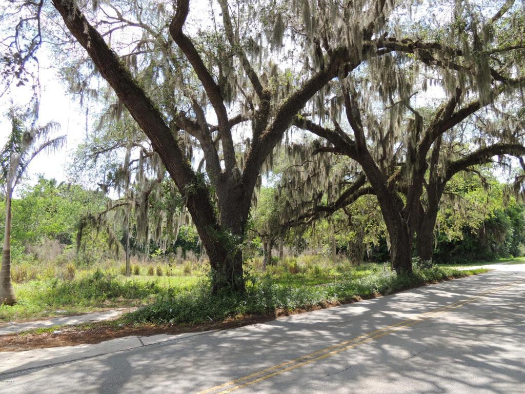 1721 Lake Drive, Cocoa, FL 32926