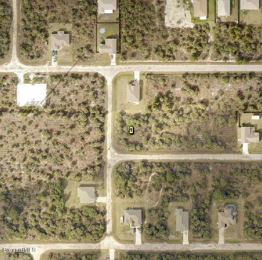 497 SW Fort Worth Street, Palm Bay, FL 32908