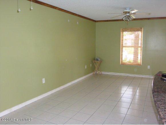 839 SE Consumer Street, Palm Bay, FL 32909