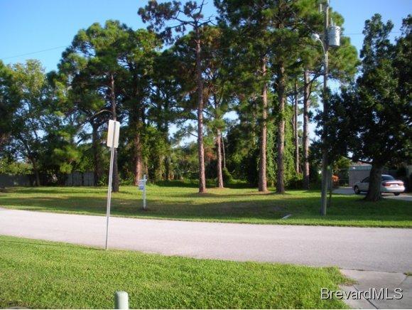 2980 Pine Branch Dr, Melbourne, FL 32940