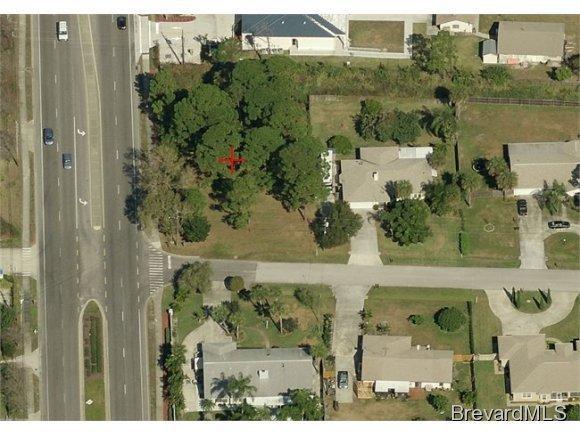 2980 Pine Branch Drive, Melbourne, FL 32940