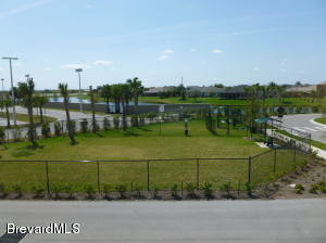 5267 Sprint Circle, Rockledge, FL 32955