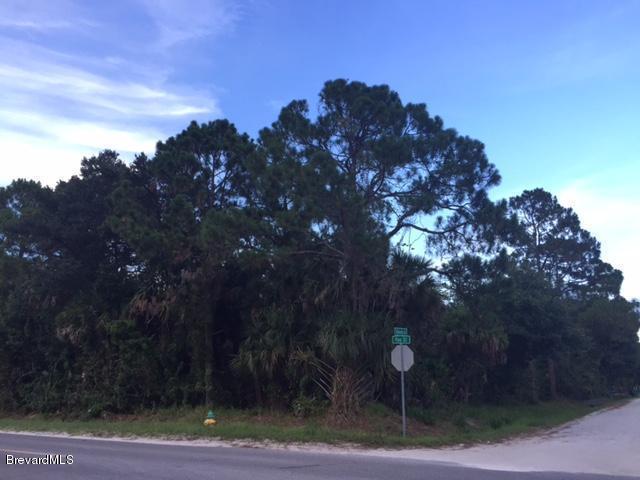 4960 Banana Ave, Cocoa, FL 32926