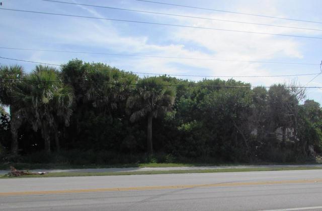 6804 Highway A1a, Melbourne Beach, FL 32951