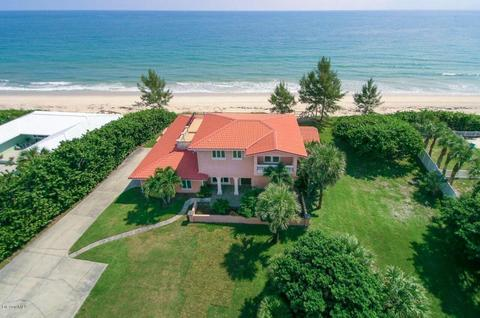 7935 Highway A1a, Melbourne Beach, FL 32951