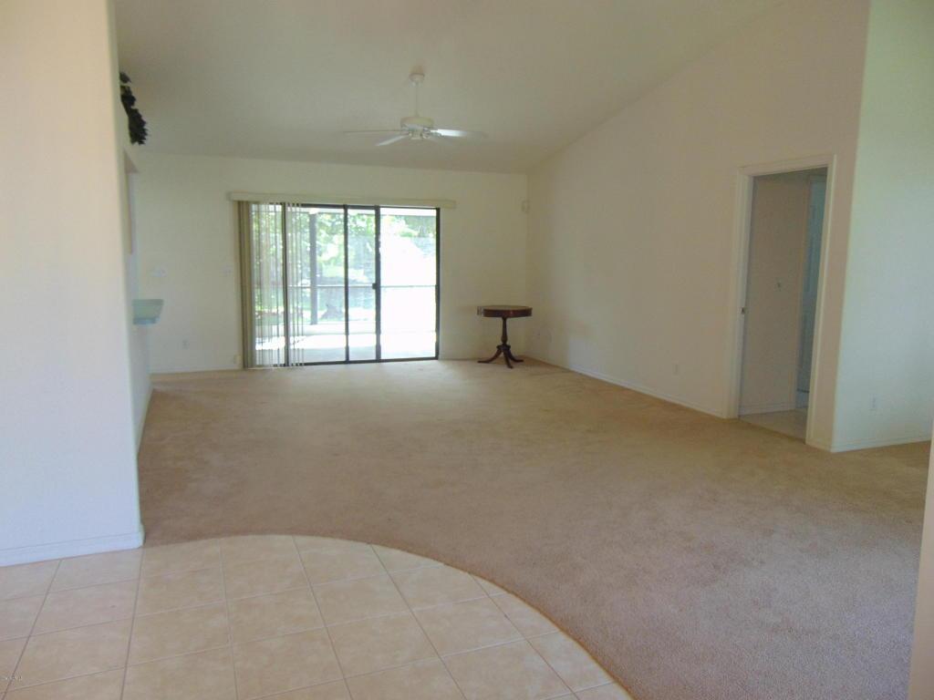 1467 Goldrush Avenue, Melbourne, FL 32940