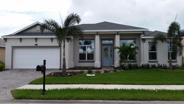 265 Grant Rd, Grant Valkaria, FL 32909