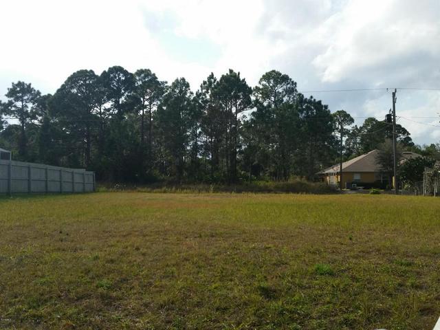 310 SW Wendover Rd, Palm Bay, FL 32909