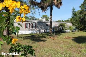 650 Canaveral Groves Blvd, Cocoa, FL 32926
