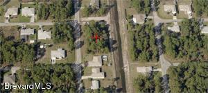2437 SW Hagoplan Ave, Palm Bay, FL 32908