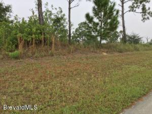 210 SW Gamewell Rd, Palm Bay, FL 32908