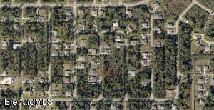 3263 SE Troutdale Ave, Palm Bay, FL 32909