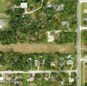 1017 N Range Rd, Cocoa, FL 32926