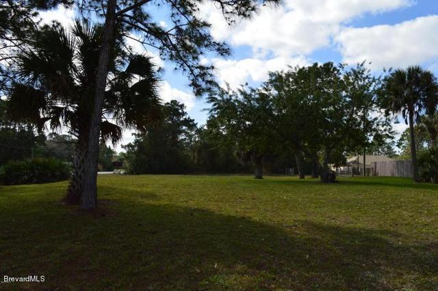 650 SW Bryant Rd, Palm Bay, FL 32908
