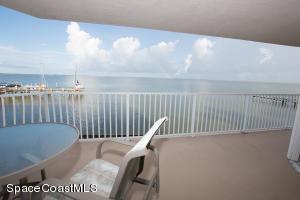 3360 S Atlantic Avenue #211, Cocoa Beach, FL 32931
