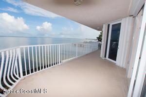 3360 S Atlantic Ave #211, Cocoa Beach, FL 32931